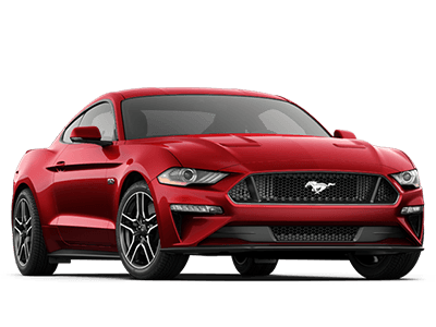Car Lots In Lenoir Nc >> Lenoir Ford Dealer In Lenoir Nc New And Used Ford